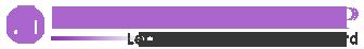 strawpoll logo